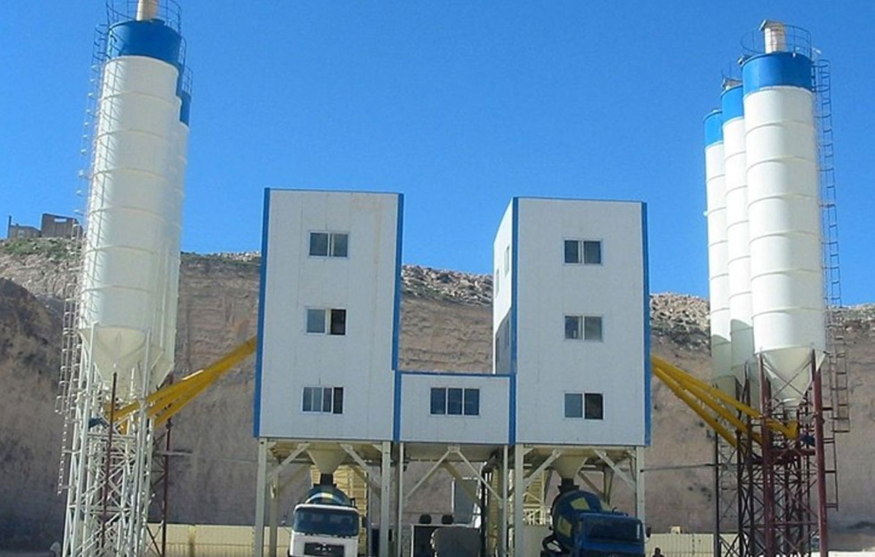 ready mix concrete plants Saudi Arabia, ready mix plant cost